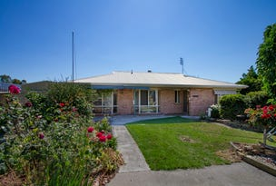 2/115 Reeve St, Sale, Vic 3850