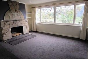 457 Huon Road, South Hobart, Tas 7004