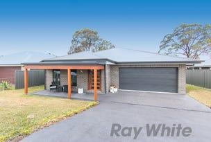 54 Tramway Drive, West Wallsend, NSW 2286