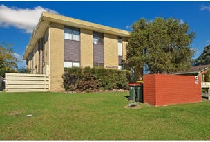 4/6 Campbell Place, Nowra, NSW 2541