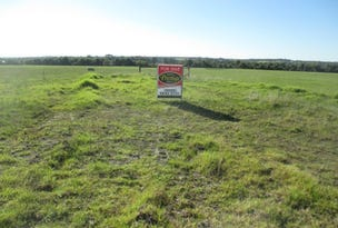 Lot 9501, Copal Road, Willyung, WA 6330