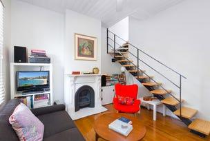 23 Nelson Street, Rozelle, NSW 2039