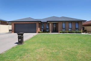 12 Maher Place, Mudgee, NSW 2850