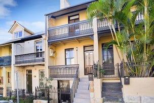 12 Victoria Street, McMahons Point, NSW 2060