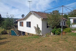 14-16 Head Street, Bombala, NSW 2632