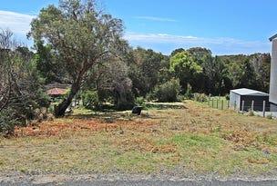 63 Beach Crescent, Greens Beach, Tas 7270