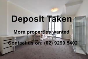 805a/23 Gertrude Street, Wolli Creek, NSW 2205