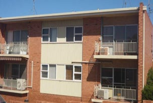 Unit 4/59 Essington Lewis Avenue, Whyalla, SA 5600