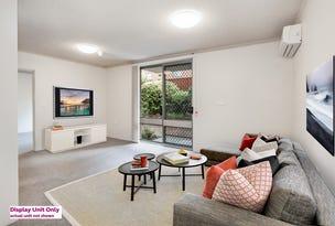 88/5 Helen Street, Westmead, NSW 2145