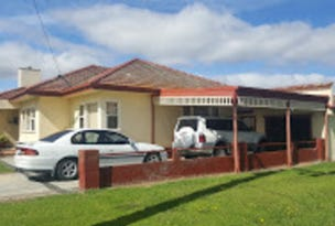 8659 South Gippsland Highway, Alberton, Vic 3971