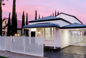255 High Street, Golden Square, Vic 3555
