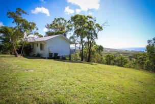9 Shady Lane, Agnes Water, Qld 4677