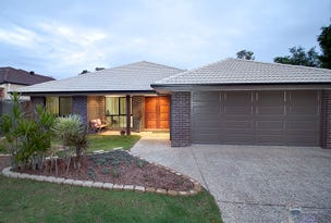 34 Clydesdale Place, Sumner, Qld 4074
