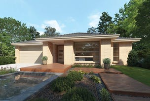 Lot 7 Mulberry Dr, Mount Martha, Vic 3934