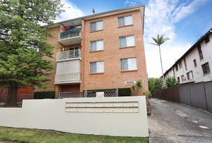 1/18 York Street, Fairfield, NSW 2165