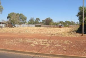 13 Ambrose St, Tennant Creek, NT 0860