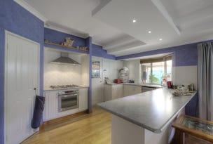 4 Beryl Close, Maida Vale, WA 6057