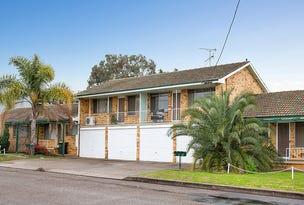 3/167 Goonoo Goonoo Road, Tamworth, NSW 2340