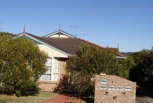 2/17 Fifth Street, North Lambton, NSW 2299