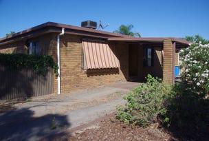 23 Katunga North Road, Katunga, Vic 3640