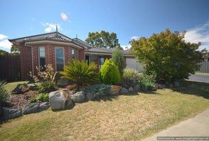 87 Gatehouse Drive, Eastwood, Vic 3875