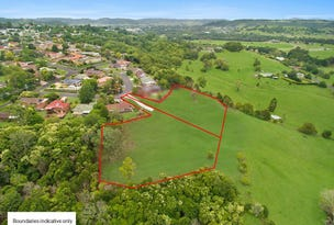 Lot 1, 22 Valley View Drive, Howards Grass, NSW 2480