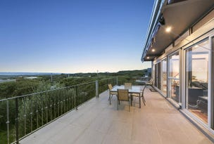 2 Jack Street, St Andrews Beach, Vic 3941