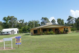 22 Tranquil Court, Cardwell, Qld 4849
