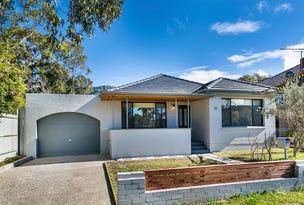 33 Wilga Street, Corrimal, NSW 2518