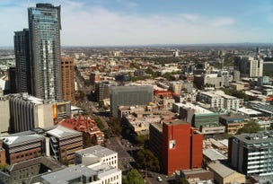 2907/33 Mackenzie Street, Melbourne, Vic 3000
