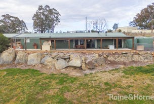 20 Billywillinga Road, Billywillinga, NSW 2795