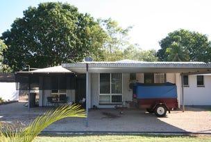 21 Maluka Road, Katherine, NT 0850