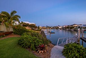 12 Sunset Place, Calypso Bay, Jacobs Well, Qld 4208