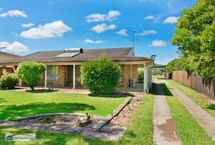 7 Araluen Street, Kendall, NSW 2439