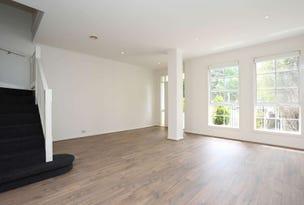 151 Ramsden St, Clifton Hill, Vic 3068