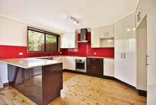 2 Burton Street, Nowra, NSW 2541