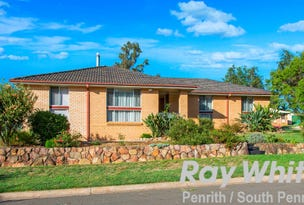 1 Boree Place, Werrington Downs, NSW 2747