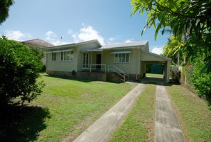 176 Oxley Avenue, Woody Point, Qld 4019
