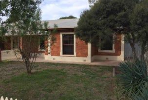 15 Barnes Street, Port Pirie, SA 5540