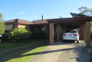 3A Luck Street, Moruya, NSW 2537