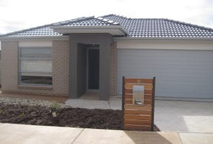 17 Imperial Court, California Gully, Vic 3556