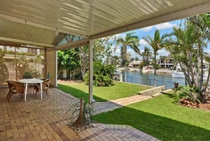 84 Point Cartwright Drive, Buddina, Qld 4575