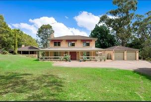 5 Beard Place, Glenorie, NSW 2157