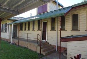 2/25 Through Street, Grafton, NSW 2460