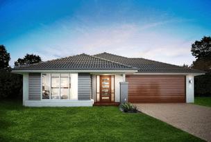 Lot 1 Tahnee st, St Georges Basin, NSW 2540