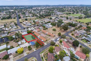 22a Hoy Street, North Bendigo, Vic 3550