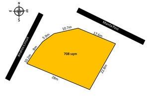 19 Andros Circuit, Mindarie, WA 6030