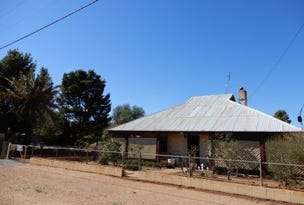 144 Railway Terrace, Peterborough, SA 5422