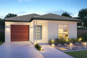 Lot 5 New Road, North Lakes, Qld 4509