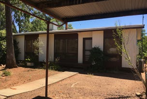 6 Fisher Street, Ardlethan, NSW 2665